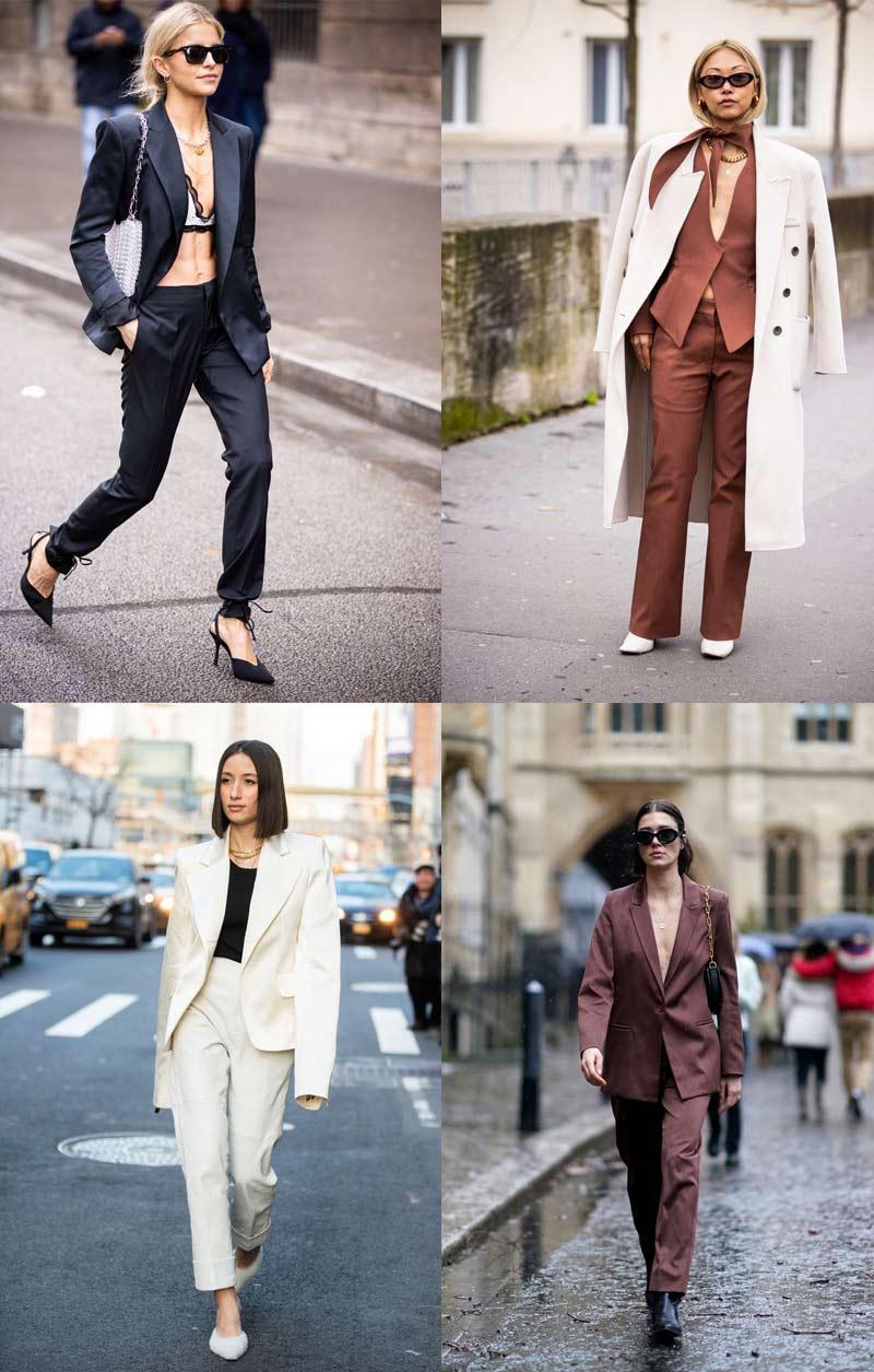 termo-feminino-smoking-como-usar-looks-ousados-e-estilosos