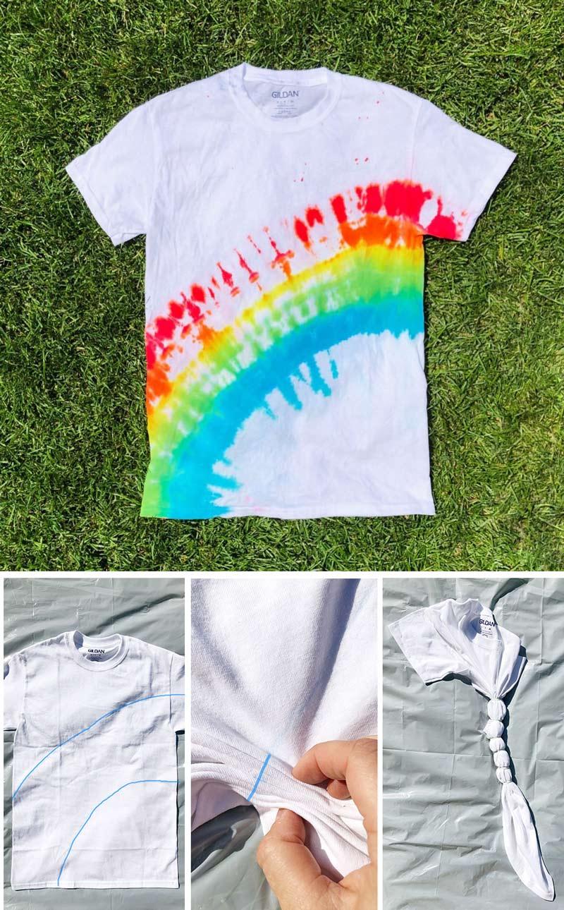 tie-dye-arco-iris-como-fazer
