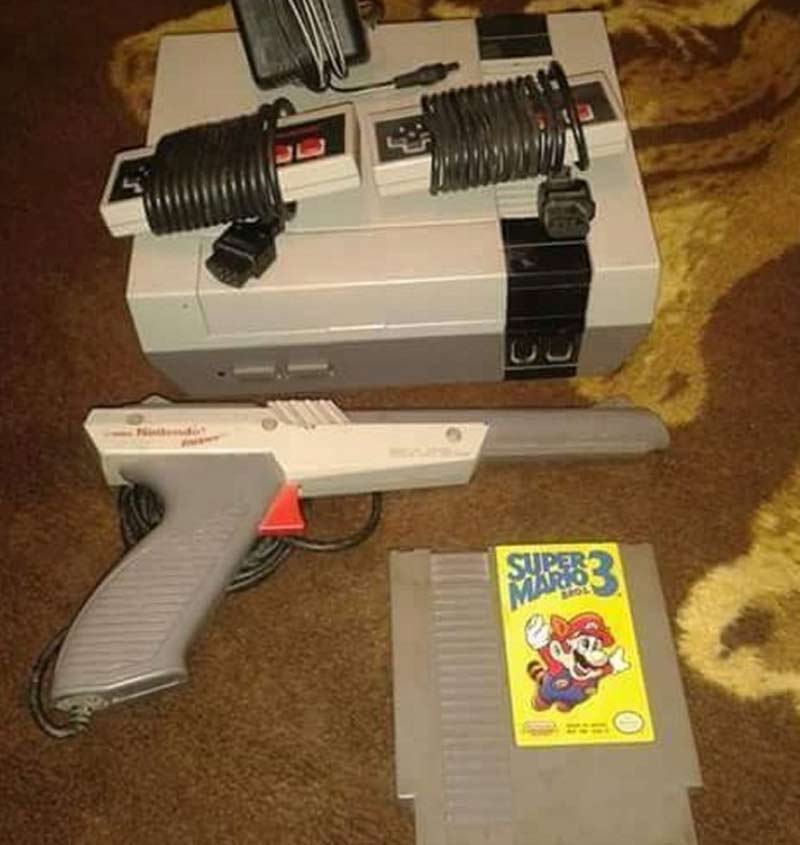 videogame-anos-90-com-pistola