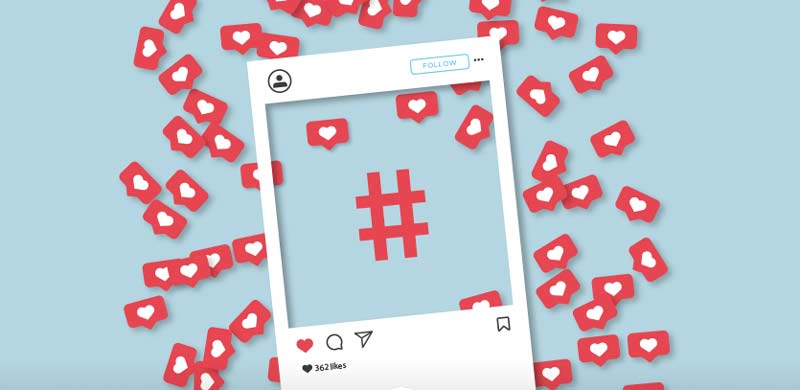 Como-analisar-uma-hashtag-no-Instagram