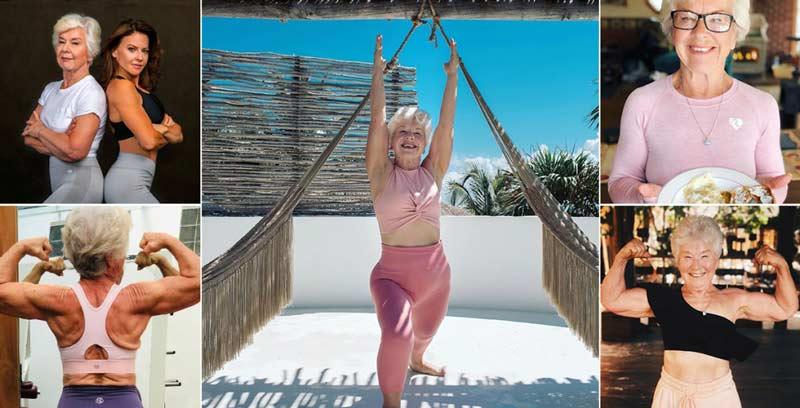 Joan-MacDonald-vovo-fitness