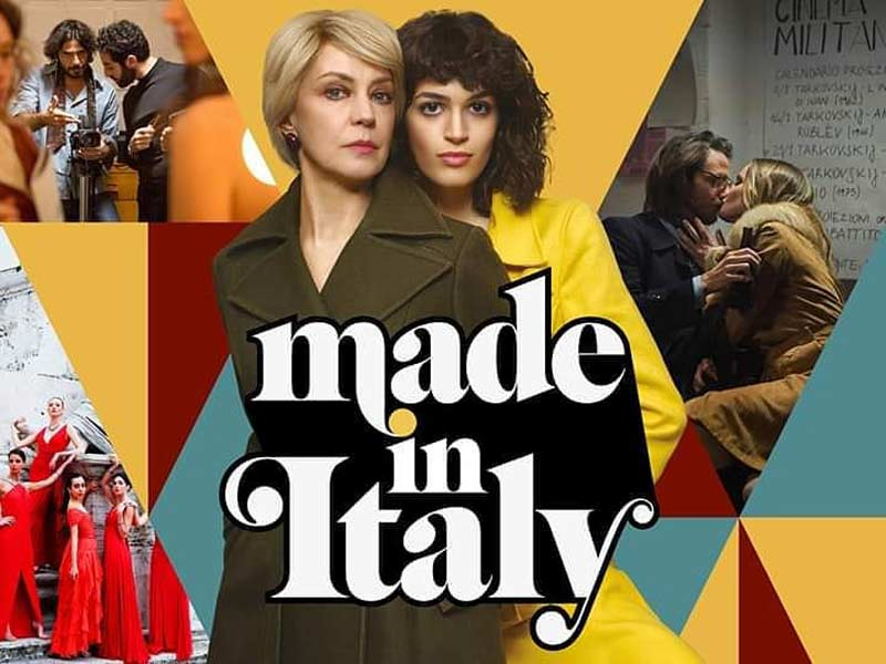 Made-in-Italy-serie