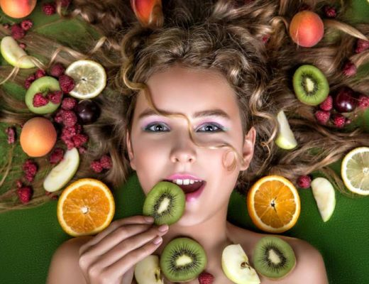 alimentos-que-ajudam-na-queda-de-cabelos