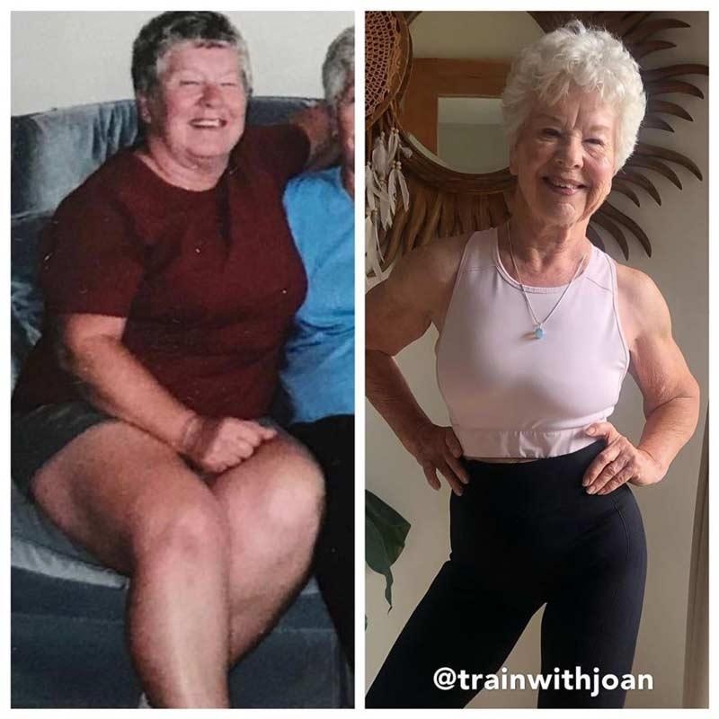 antes-e-depois-vovo-fitness