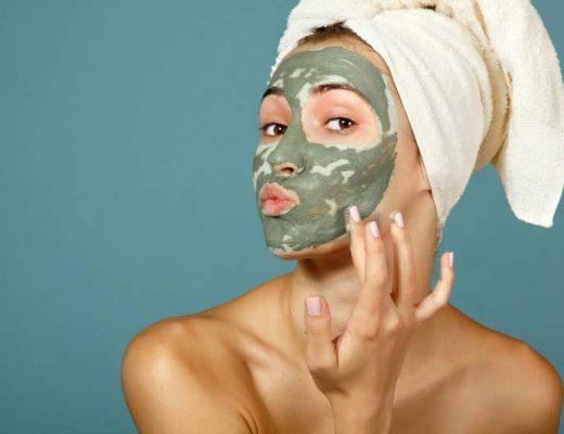 argila-verde-acne