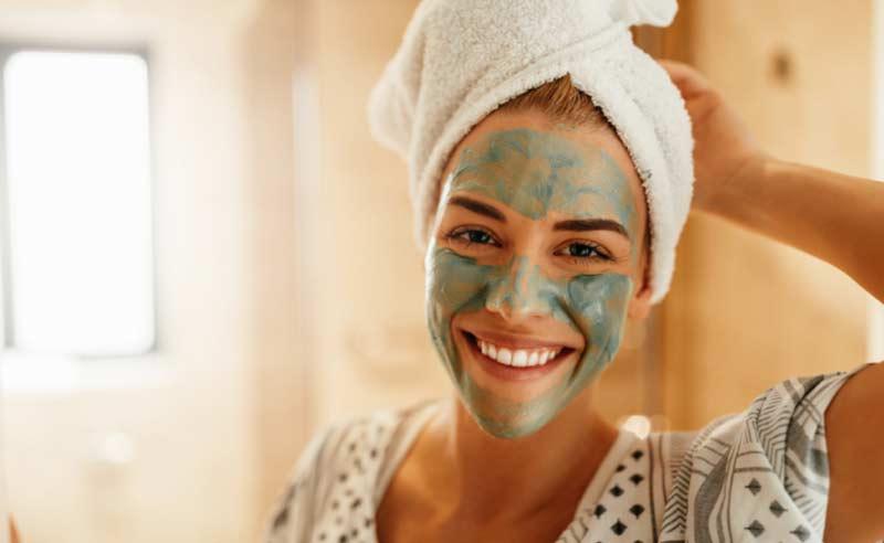 argila-verde-beneficios-pele-oleosa