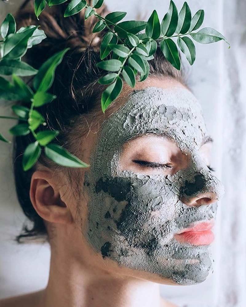 argila-verde-mascara