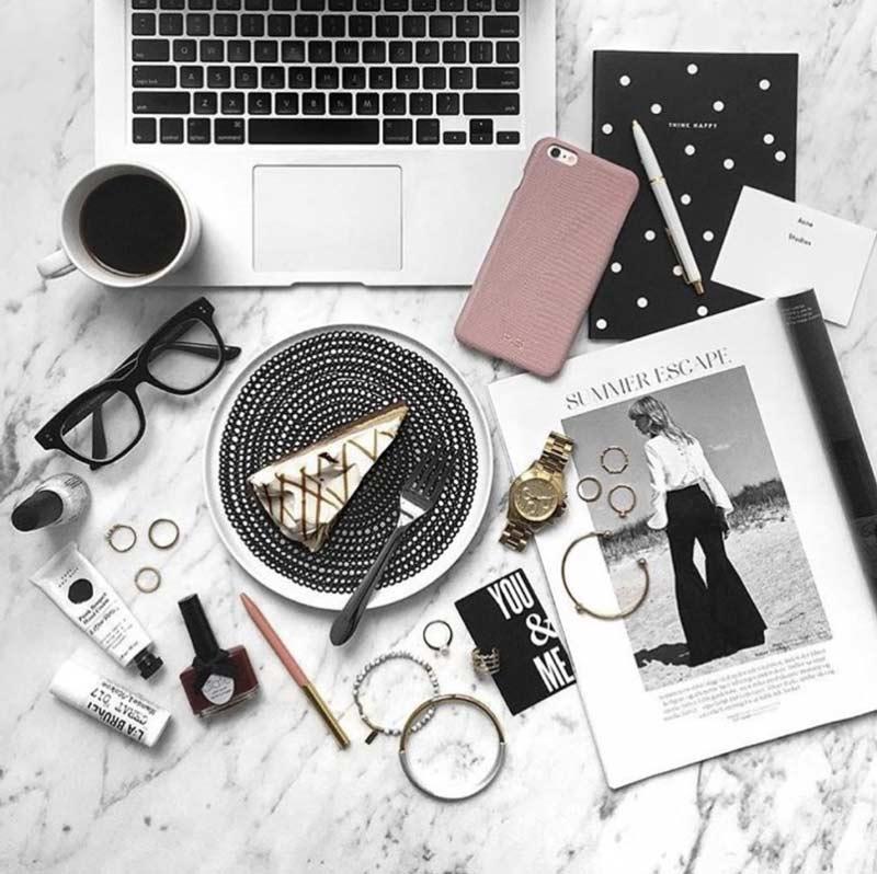 como-comecar-um-instagram-de-moda