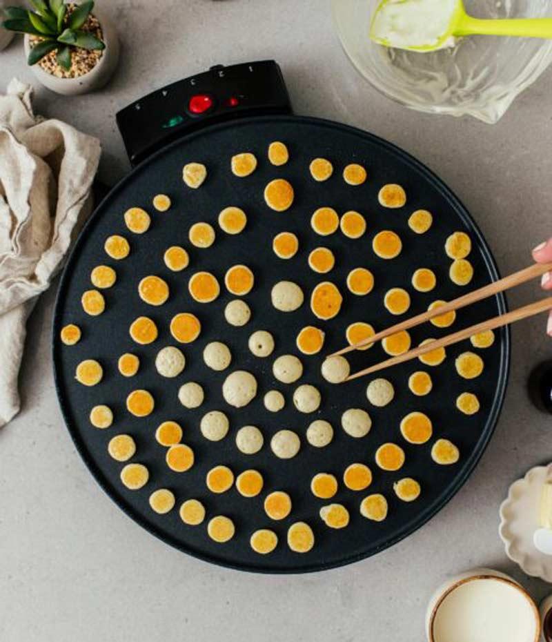 como-fazer-mini-panqueca-cereal-tiktok