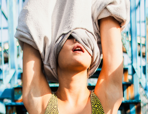 como-remover-o-cheiro-de-suor-das-roupas