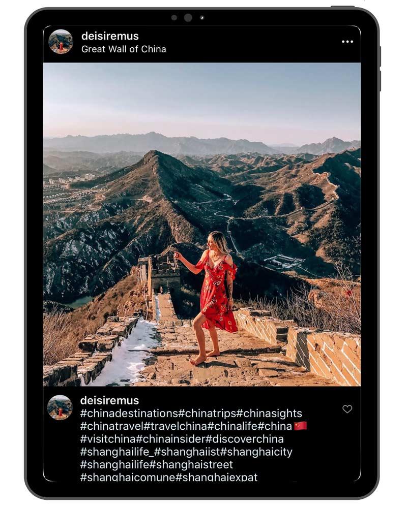 como-usar-hashtag-em-posts-instagram