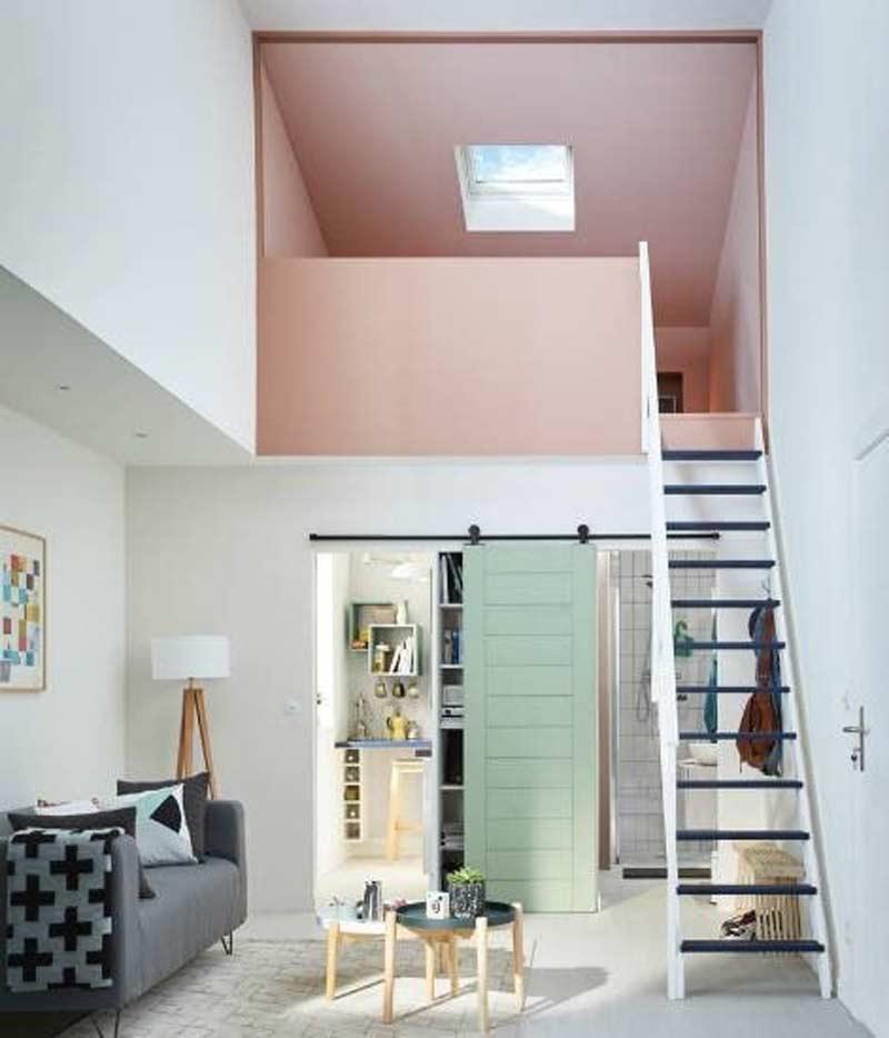 cores-que-aumentam-espaco-em-apartamentos-pequenos-studio