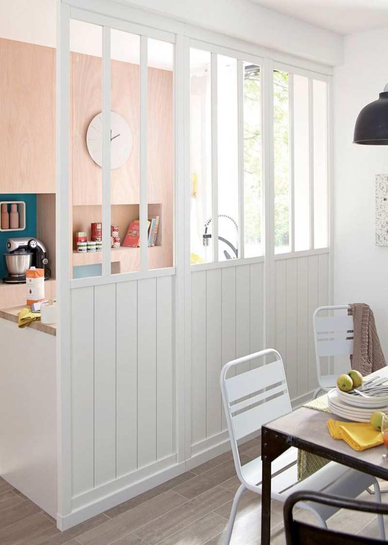 dossel-para-decorar-apartamento-studio