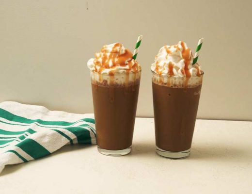 frappuccino-caramelo-starbucks-em-casa-como-fazer