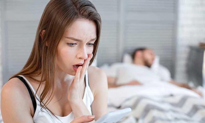 infidelidade-como-superar
