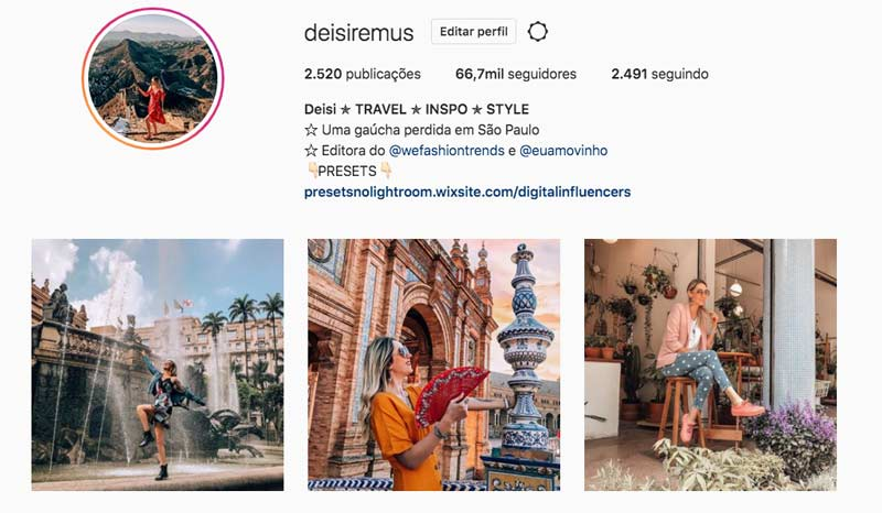 instagram-de-moda-como-comecar-deisi-remus