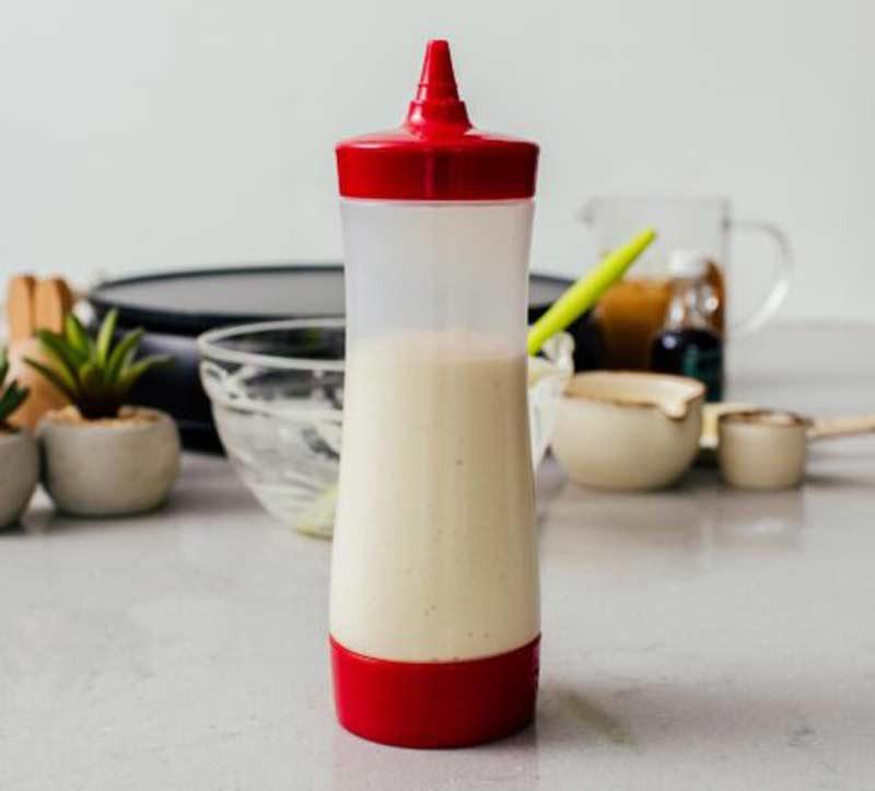 mini-cereal-de-panqueca-tiktok-como-fazer
