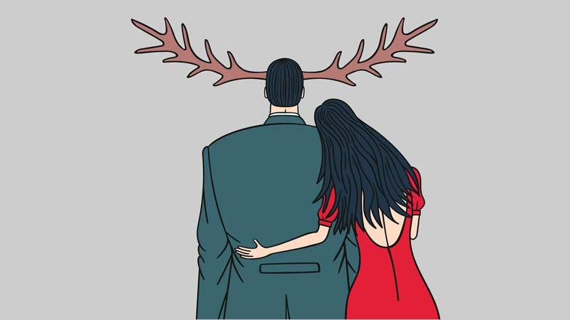 o-que-fazer-quando-o-parceiro-e-infiel