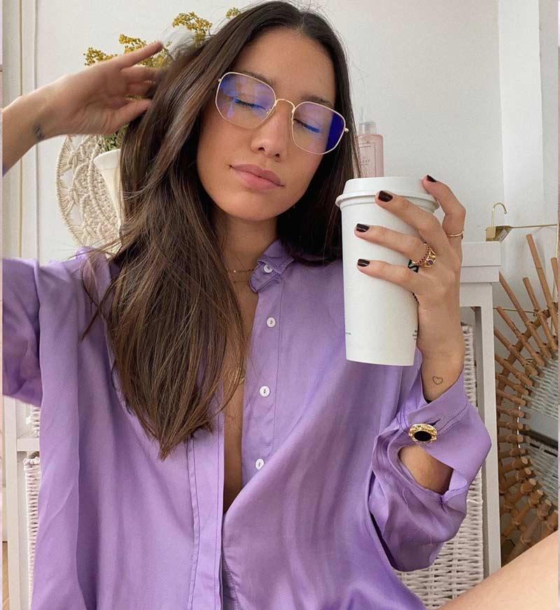 oculos-de-grau-modelos-e-tendencias