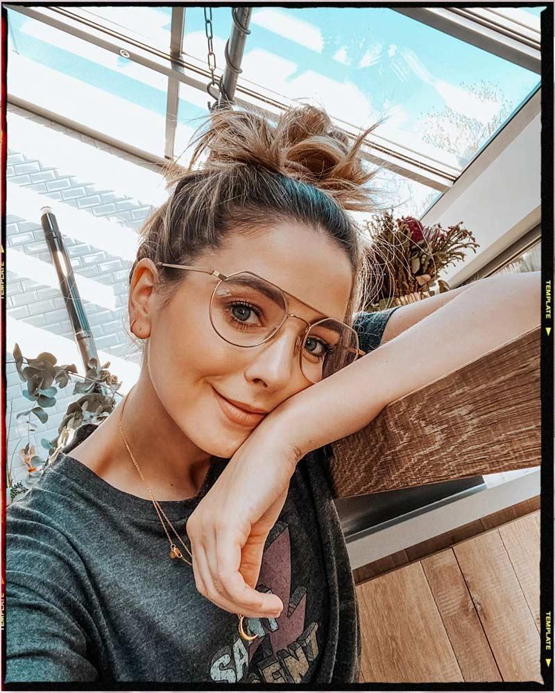 oculos-de-grau-tendencia
