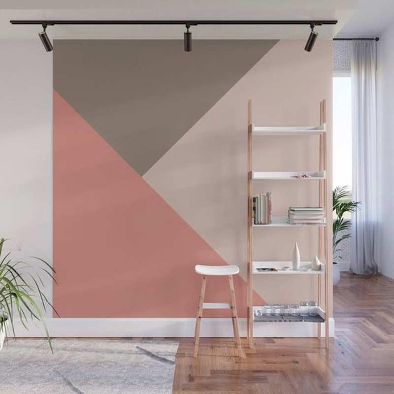 parede-geometrica-simples