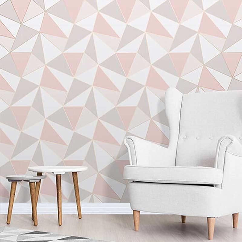 parede-geometrica-tons-claros