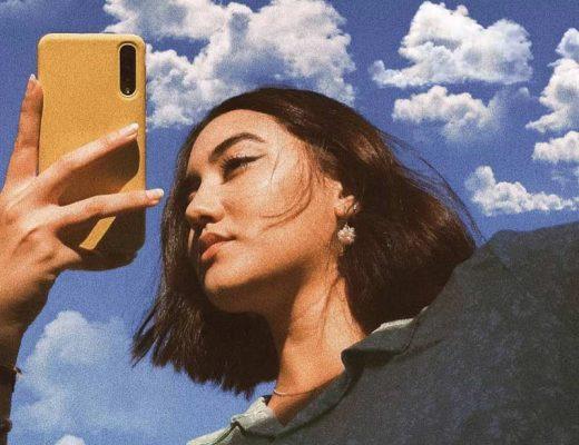 selfies-naturais
