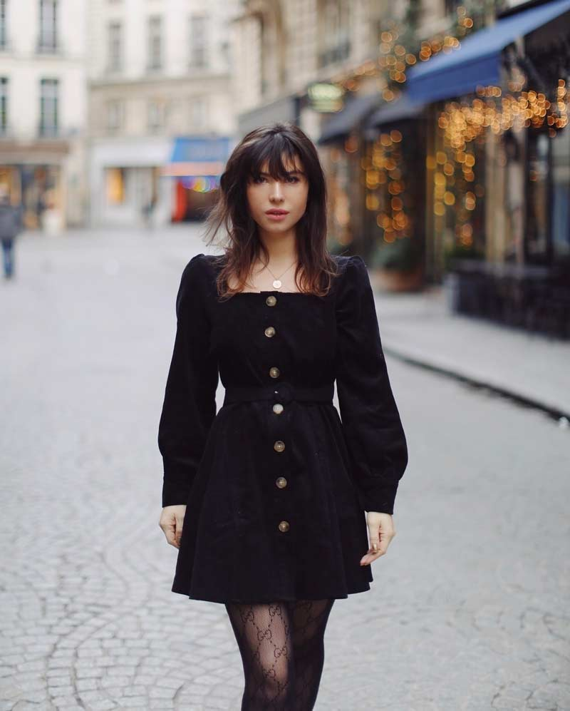 vestido-preto-como-usar