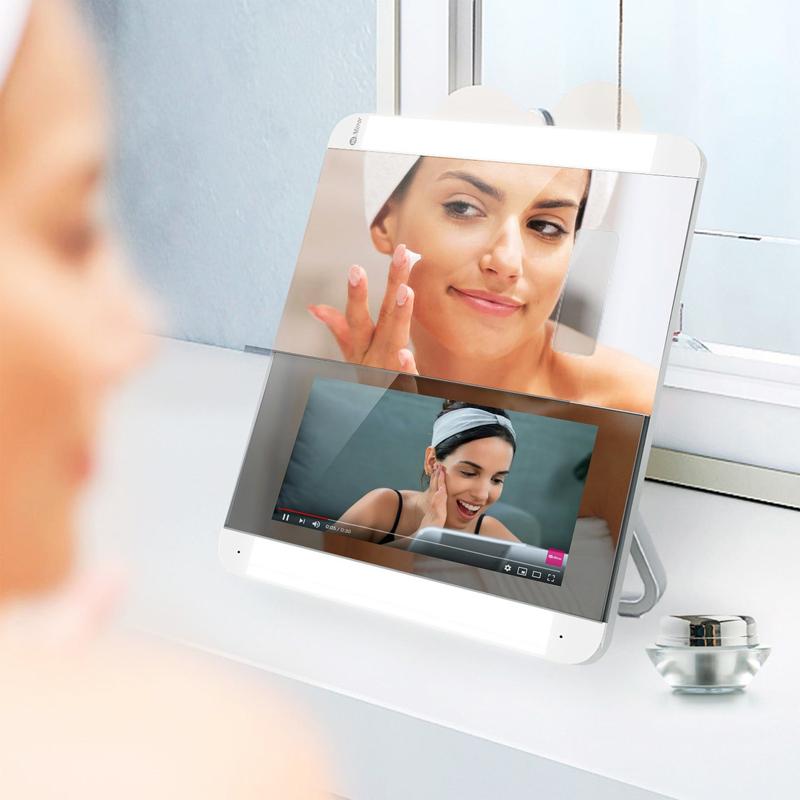 HiMirror-espelho-inteligente