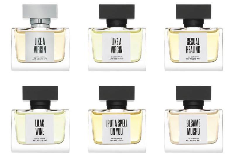 ama-colecao-de-perfumes-inspirados-que-cheiram-como-as-musicas