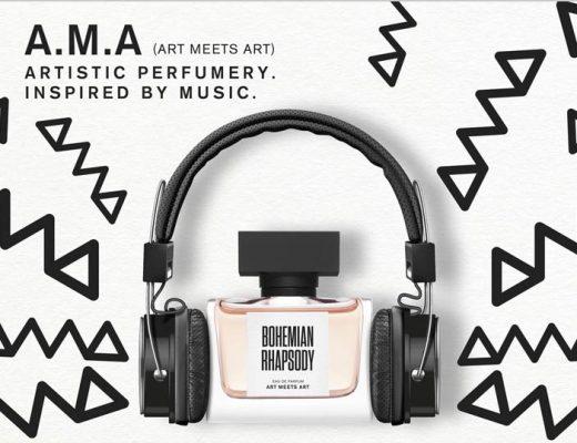 ama-perfume-inspirado-em-musicas
