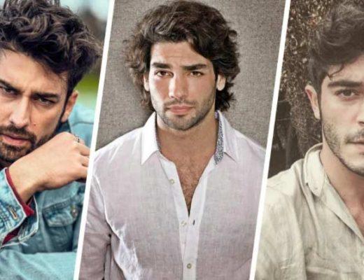 atores-turcos-sexy