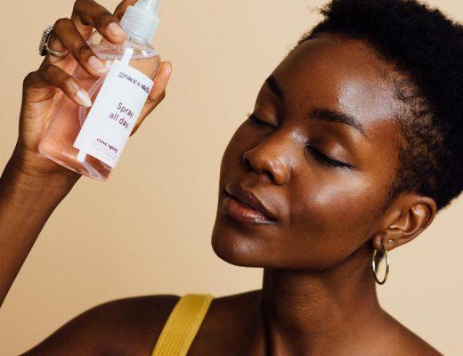 bruma-facial-beneficios-pele