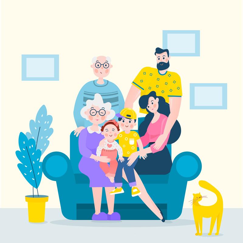 constelacoes-familiares-beneficios-o-que-e