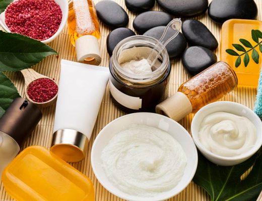 cosmeticos-naturais-receitas-como-fazer