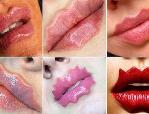 devil-lips-labios-do-diabo