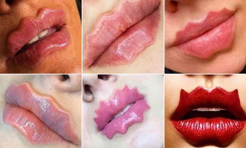 devil-lips-labios-do-diabo