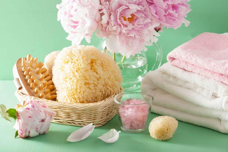 esponja-natural-banho-pele