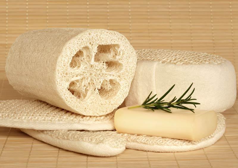 esponja-natural-banho