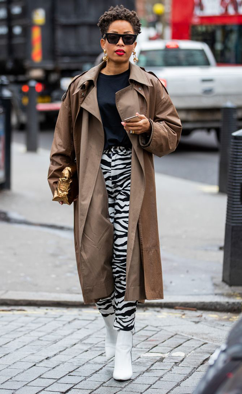 estampa-zebra