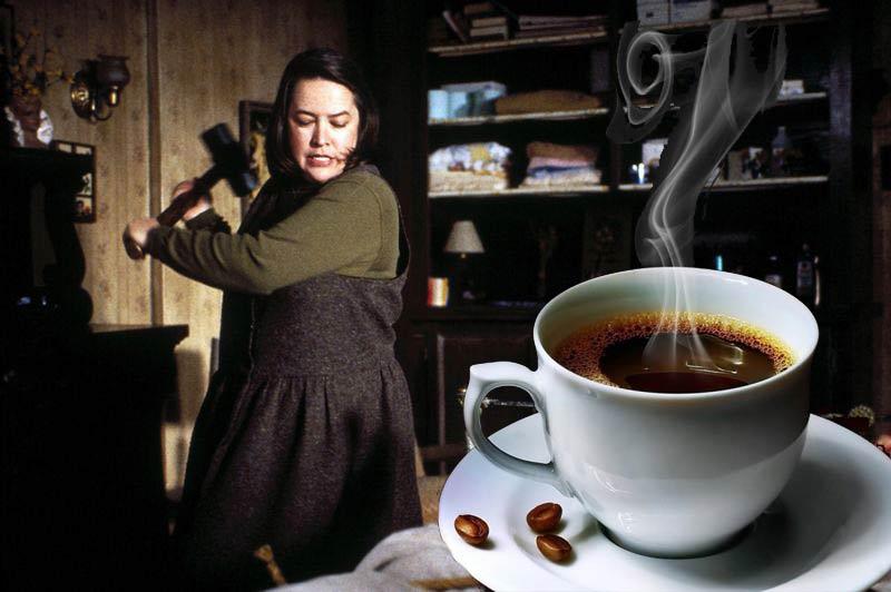 gostar-de-cafe-preto-e-amargo-e-sinal-de-psicopatia