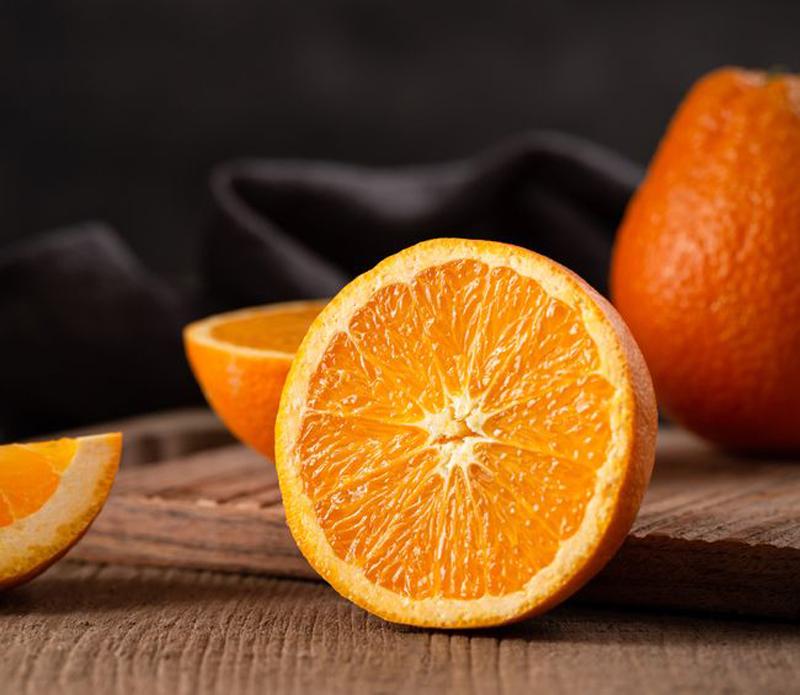 laranja-purificar-ar
