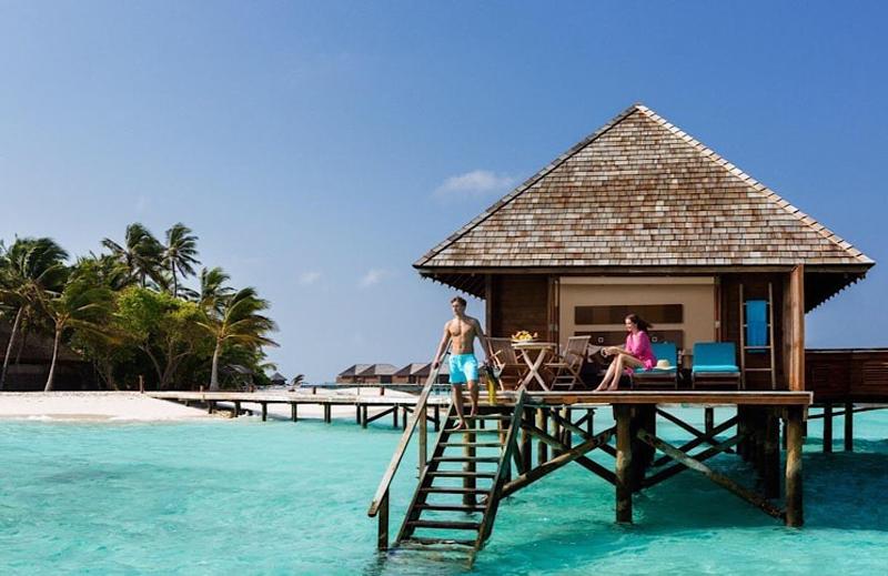 maldivas-viagem