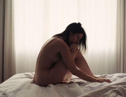 mulheres-complexadas-com-seus-corpos