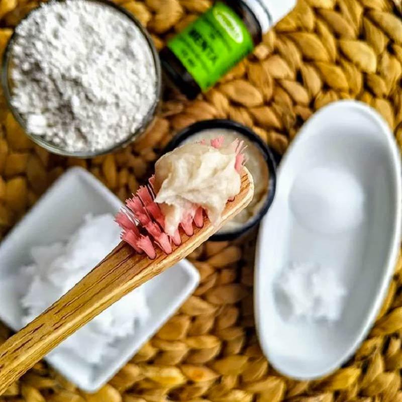 pasta-de-dente-natural-como-fazer