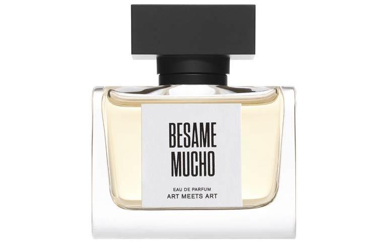 perfume-ama-BeSAME-MUCHO