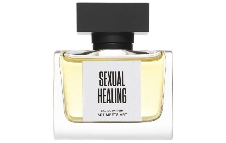 perfume-ama-Sexual-Healing-Marvin-Gaye