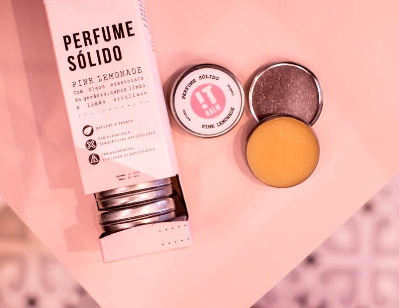 perfume-solido-natural-como-fazer
