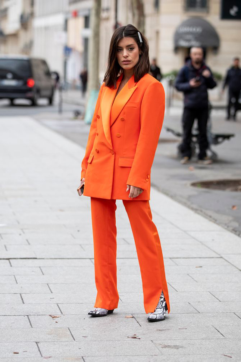tendencia-cores-outono-inverno-laranja