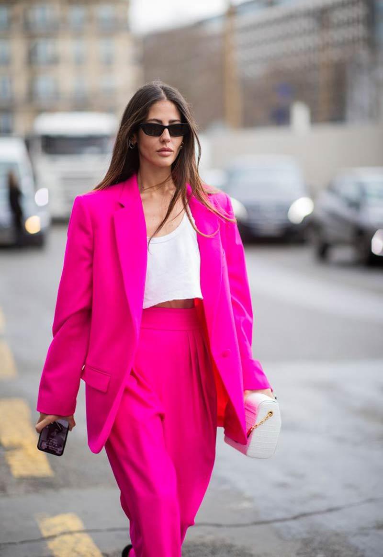 tendencia-cores-rosa-magenta